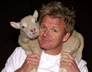 gordon-ramsay-lamb-chop-s-kids-fuck-foul-mouth-curse