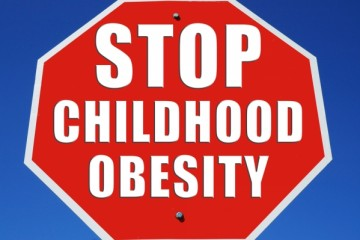 Children Obesity